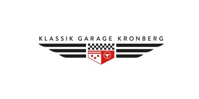 Hirsch in Flammen | Catering & Events | Klassik Garage Kronberg