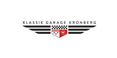 Hirsch in Flammen |Catering & Events |Klassik Garage Kronberg