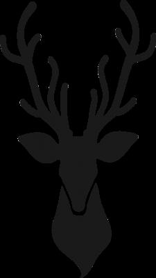 Logo_HiF_2018_Name_black